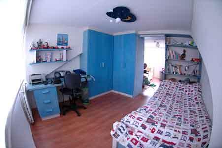 Frigge timmerwerken den haag - Deco voor de kamer van de jongen ...
